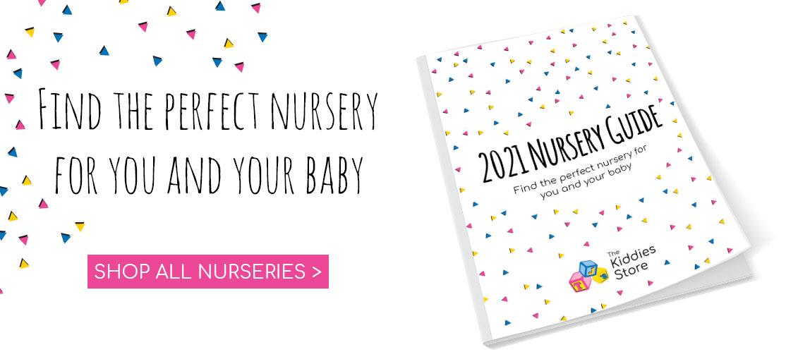 nursery-guide