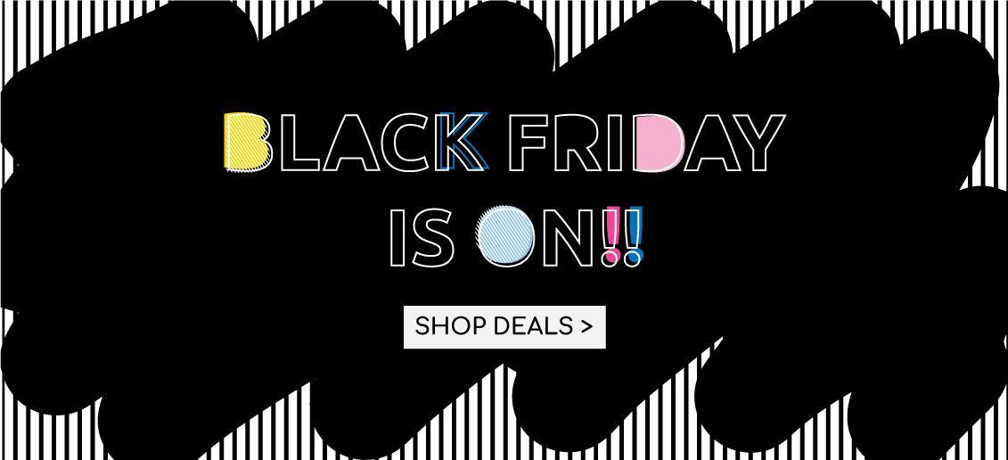 black friday deals tjskids