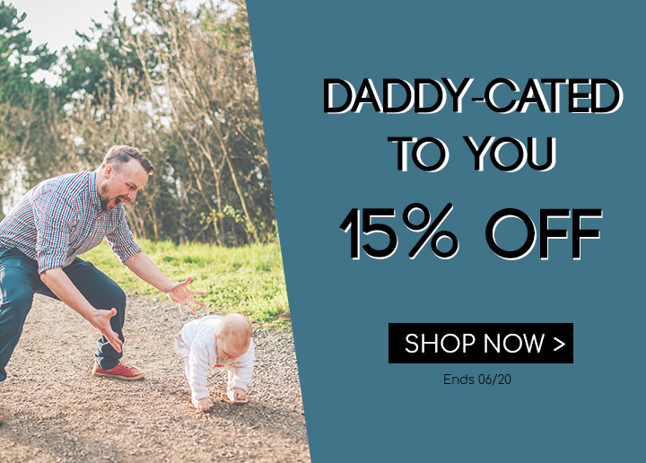 Fathers Day Sales 2021