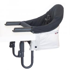 Perch Seat Liner Black