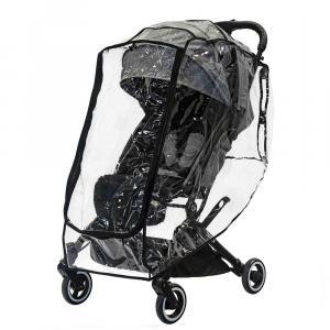 Universal Stroller Rain Cover G+G 032