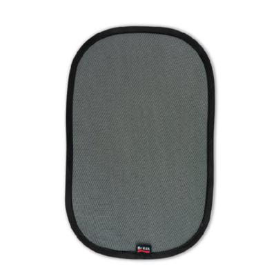 EZ-Cling Window Shades S865000