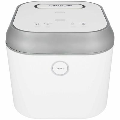 coral UV Sanitizer and Dryer