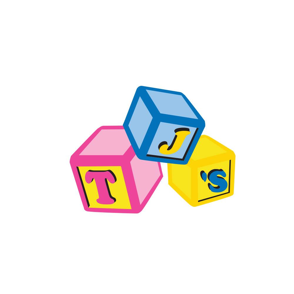 Security Blanket 2 Pack Chip