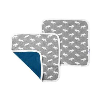 Security Blanket 2 Pack Scout