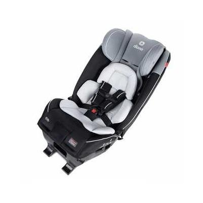 Radian 3RXT Convertible Car Seat - Grey with Bonus Pack