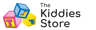 TJ's The Kiddies Store