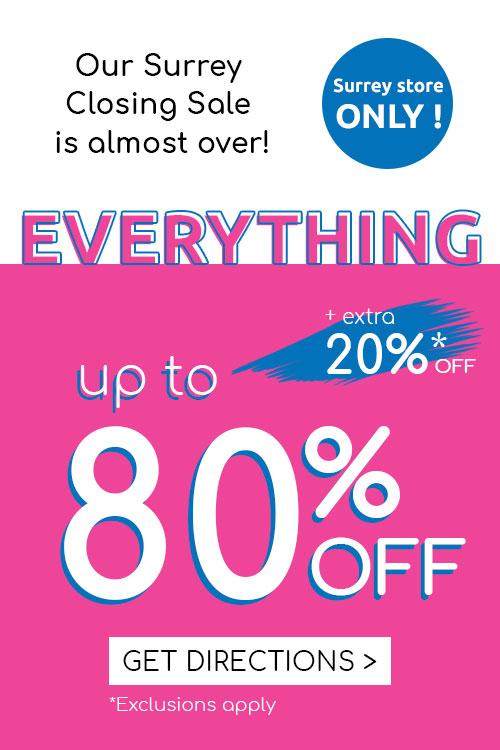 0/2/0210-listingpagebanner-surrey-closing-sale.jpg