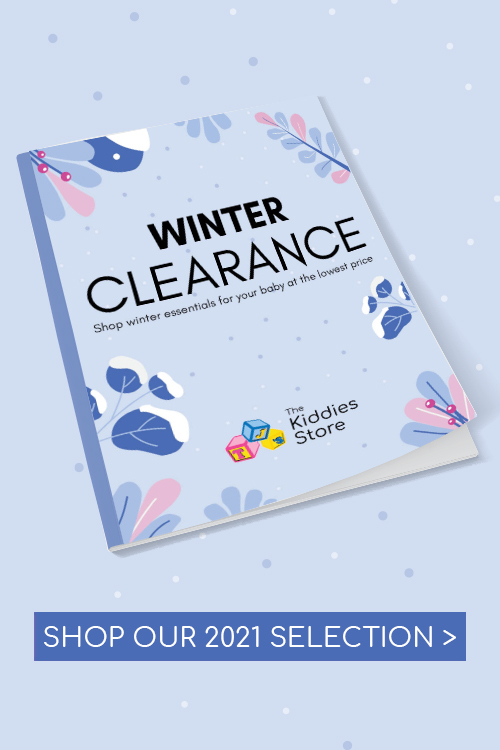0/2/0218-sidebanner-clearancecatalogue.jpg