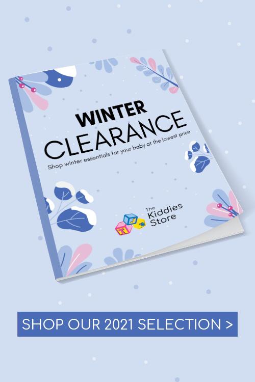 0/2/0218-sidebanner-clearancecatalogue.jpg