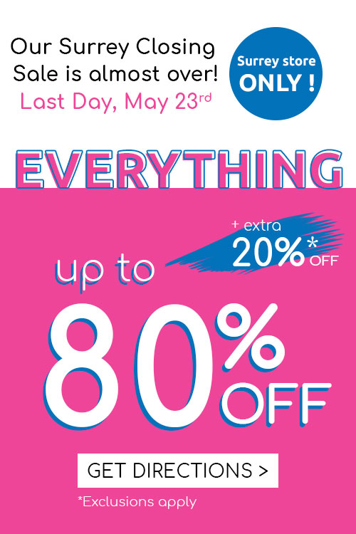 0/4/0426-listingpagebanner-surrey-closing-sale.jpg