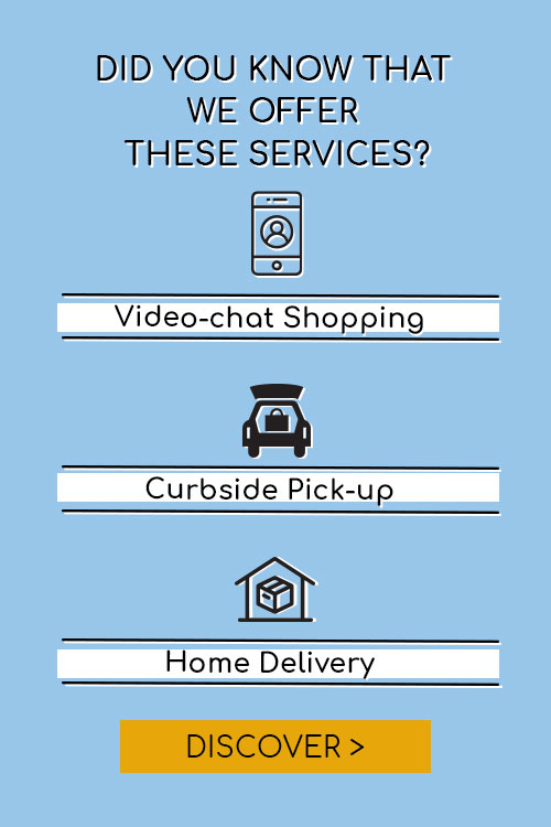 n/e/new-services-listingpagebanner.jpg