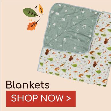 blankets for baby tjskids