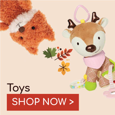 cute toys for baby tjskids