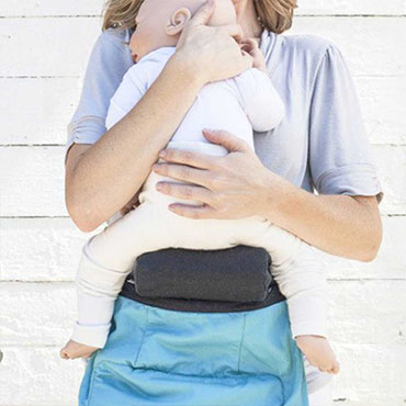 婴儿背带周边产品